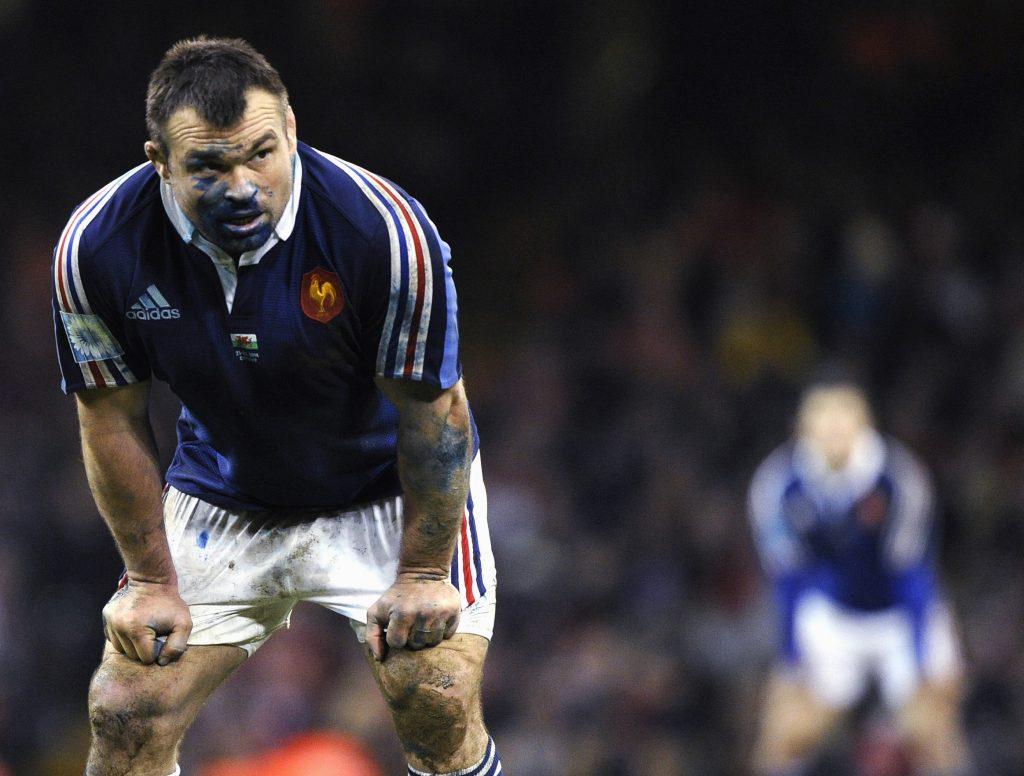 Credit sport24.lefigaro.fr